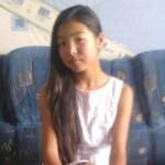 Рисунок профиля (RaShka)