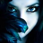 Рисунок профиля (**zarinka**02**)