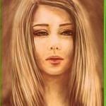 Рисунок профиля (✞ЂÂĈŦĒŦ ✞)
