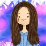 Рисунок профиля (✚ ☆DiAnKa☆✚)