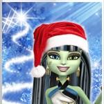 Рисунок профиля (SupDvach)