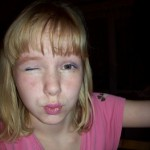 Рисунок профиля (Mashenka_2003)