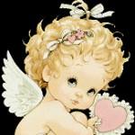 Рисунок профиля (***Мисс Совершенство***)