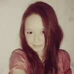 Рисунок профиля (Gabi Isaeva)