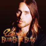 Рисунок профиля (AlexisBurBurBur)