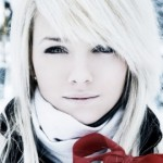 Рисунок профиля (✿AkT®iS@✿)