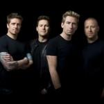 Рисунок профиля (Nickelback <3)