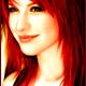 Картинка профиля █Annet Sani/Schizo♋█