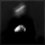 Картинка профиля Rafael × |raf|