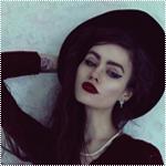 Рисунок профиля (ALBINA^-^:))