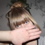 Рисунок профиля (Сашка*:))