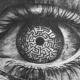 Рисунок профиля (VAL)
