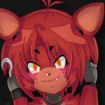 Рисунок профиля (☯ Anuki- Tanuki ☯)
