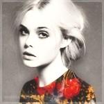 Рисунок профиля (♥Марьям Магомедова♥)