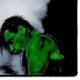 Картинка профиля ∞ Лuka ∞