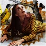 Картинка профиля ● Ann●Queen Retard●