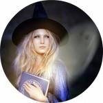 Рисунок профиля (Марселин:з)