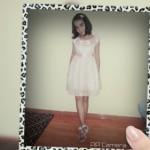 Рисунок профиля (Sexy♥Baby)