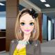 Картинка профиля Areshika10