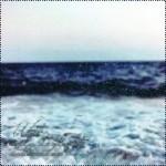 Рисунок профиля (Darina_Delait)