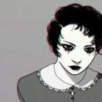 Рисунок профиля (Tass Esashalot)