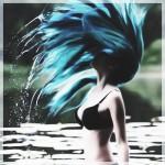 Рисунок профиля (Aska | Dreamer)