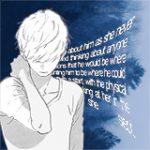 Рисунок профиля (✂- - - - -)