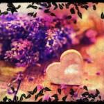 Рисунок профиля (^rainy_angelo^)