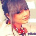 Рисунок профиля (FuNnY QiRl)