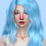 Рисунок профиля (♡Dåkõt∀♡™)
