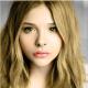 Картинка профиля ▼♪▼♪♣Alen@ska Star ♣♪♣♪