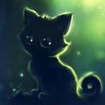 Рисунок профиля (Crazy Mimimi)