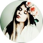 Рисунок профиля (♕Parvina♕)