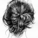 Рисунок профиля ()+(♥❀ПаЦаНкА❀♥)+()