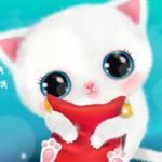 Рисунок профиля (♔Филифьонк@♔)
