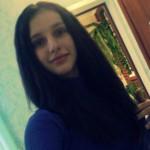 Рисунок профиля (†Violetta†)