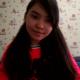Рисунок профиля (Ayveri_T)
