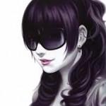 Рисунок профиля (Ялуни)