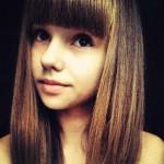 Рисунок профиля (..:::КнОпосьКа:::..)