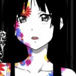 Рисунок профиля (♥♠Минако-сан ♠♥)