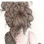 Рисунок профиля (Ṗṙĭṇṡḙṡṡᾀ)