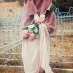 Картинка профиля Lady Chrysanthemum