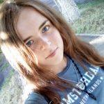 Рисунок профиля (Anastassiya)