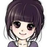 Рисунок профиля (βλюδλ℮ททα۶l β m℮чτצ)