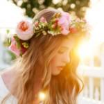 Рисунок профиля (Алина Весна)