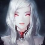 Рисунок профиля (♥Natasha_Black♥)