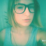 Рисунок профиля (Antonova)