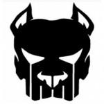 Рисунок профиля (Йа_не_леди_йа_отморозок)