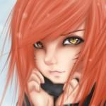 Картинка профиля =|•|СаT•GiLr|•|=