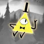 Рисунок профиля (Star of her Story)